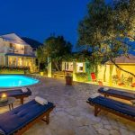 Villa Summertime - Dubrovnik (20)