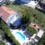 Villa Summertime - Dubrovnik (22)