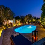 Villa Summertime - Dubrovnik (23)