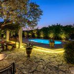 Villa Summertime - Dubrovnik (24)