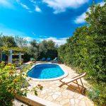 Villa Summertime - Dubrovnik (29)