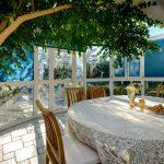Villa Summertime - Dubrovnik (32)