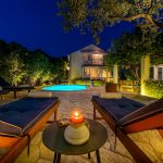 Villa Summertime - Dubrovnik (33)
