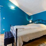 Villa Summertime - Dubrovnik (36)