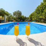 Villa Summertime - Dubrovnik (37)