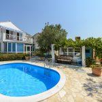 Villa Summertime - Dubrovnik (42)