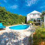 Villa Summertime - Dubrovnik (45)