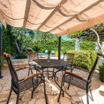 Villa Summertime - Dubrovnik (48)