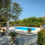 Villa Summertime - Dubrovnik (5)