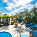Villa Summertime - Dubrovnik (9)